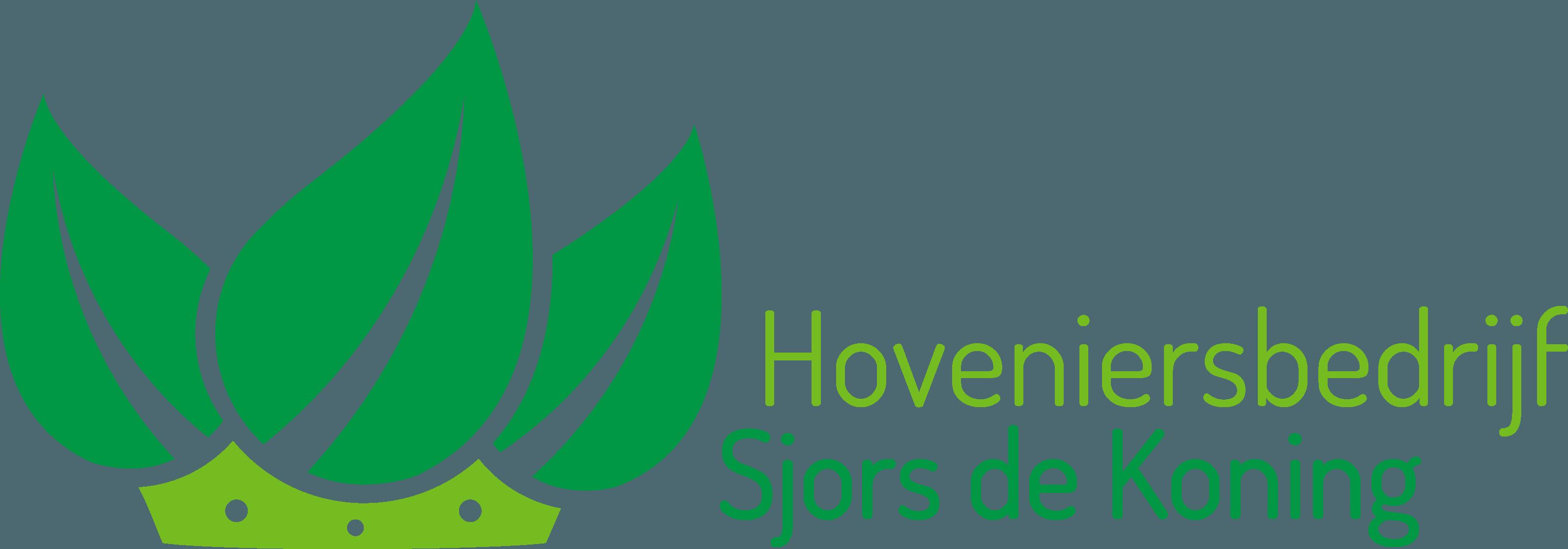 hovenier-breda