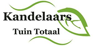 hoveniers-helmond.nl
